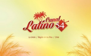 LOGO 2 CANAL LATINO - copia